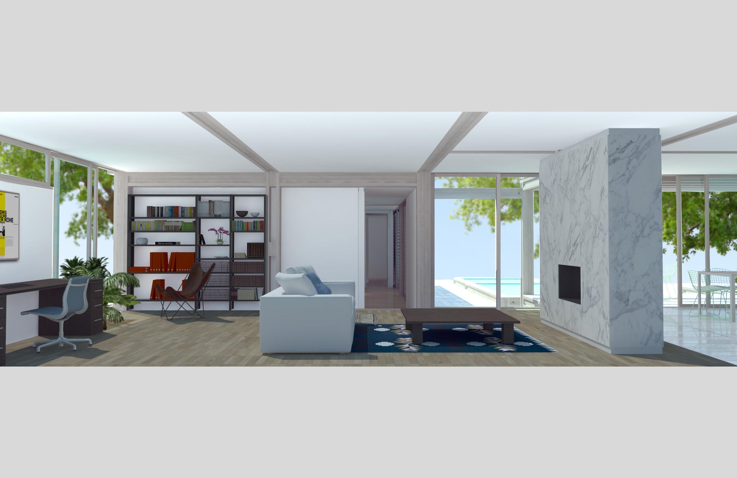 Au l 39 atelier universel projets maison for Application maison